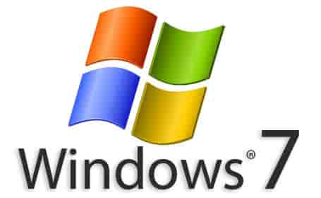 Windows 7 Ultimate 2020 SP1 Türkçe indir OCAK (x32-64 Bit)