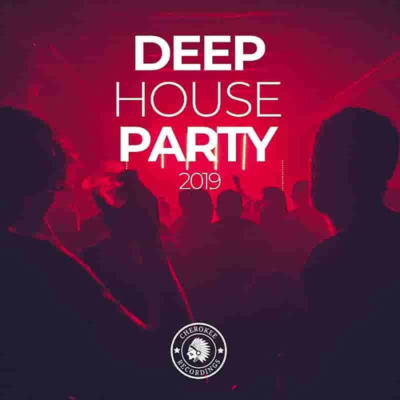 Deep House Party 2019 MP3 indir