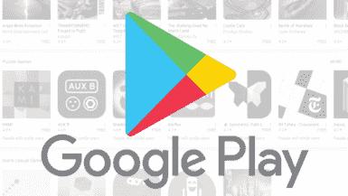 Android Uygulama Paketi indir – Part 15
