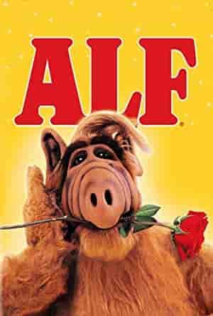 ALF Türkçe Dublaj indir | 1986–1990