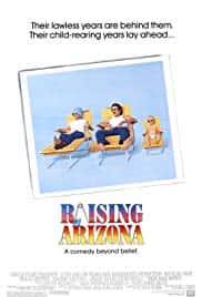Raising Arizona | 720p BluRay DUAL | 1987