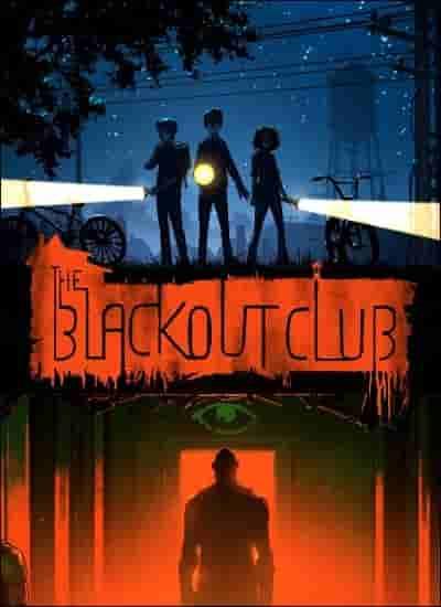 The Blackout Club Full indir