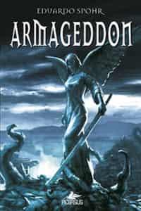 Armageddon – Eduardo Spohr PDF indir