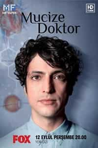 Mucize Doktor 6. Bölüm indir