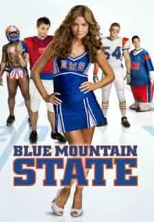 Blue Mountain State 3. Sezon Tüm Bölümleri indir | 1080p DUAL