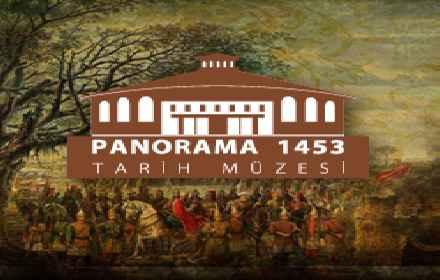 İstanbul'un Fethi 1453 Panoramik 3D Sanal Tur Türkçe indir