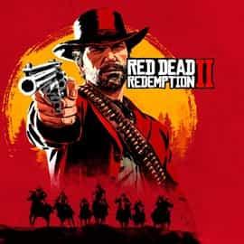 Red Dead Redemption 2 PC indir