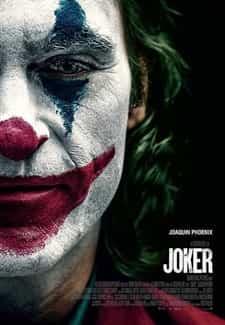 Joker Türkçe Dublaj indir | 1080p BluRay DUAL | 2019