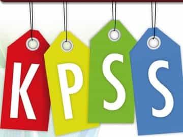 KPSS 2019 Hazırlık Seti indir