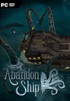 Abandon Ship indir | Full Oyun indir
