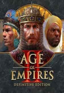 Age of Empires 2: Definitive Edition Full Oyun indir