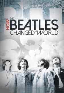 Beatles Dünyayı Nasıl Değiştirdi Türkçe Dublaj indir