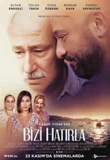 Bizi Hatırla Sansürsüz indir | iTunes 1080p | 2018