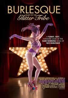 Burlesque Heart of the Glitter Tribe Türkçe Dublaj indir