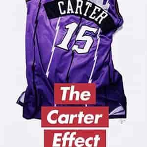 Carter Etkisi - The Carter Effect Türkçe Dublaj indir