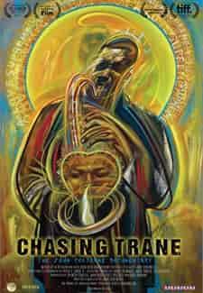 Chasing Trane Türkçe Dublaj indir