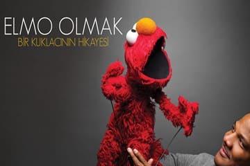 Elmo Olmak: Bir Kuklacının Hikayesi | NF 1080p | 2011