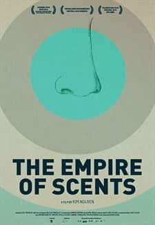 Empire of Scents Belgesel indir | NF 1080p | 2014