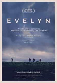 Evelyn Belgesel indir | NF 1080p | 2019