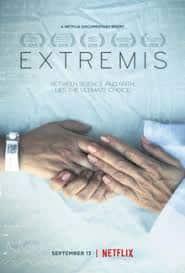Extremis Türkçe Dublaj indir | NF 1080p | 2016