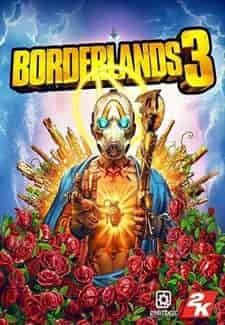 Borderlands 3 indir | Full Oyun indir