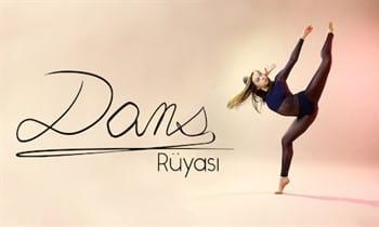 Dans Rüyası Türkçe Dublaj indir