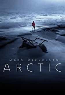 Arctic Türkçe Dublaj indir