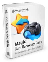 East Imperial Soft Magic Data Recovery Full indir v2.8