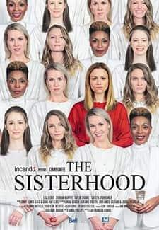 Gizemli Kadınlar Topluluğu - The Sisterhood Türkçe Dublaj indir
