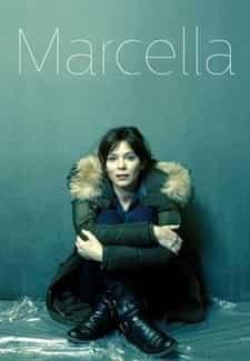 Marcella 1. Sezon Tüm Bölümleri Türkçe Dublaj indir | NF 1080p DUAL