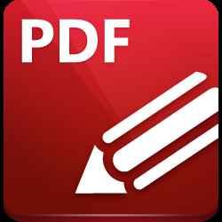 PDF-XChange Editor Plus Full Türkçe indir