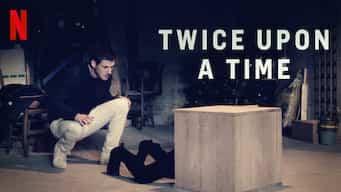 Twice Upon A Time 1. Sezon Türkçe Dublaj indir | NF 1080p DUAL | 2019