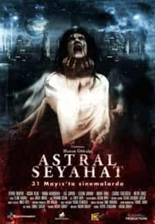 Astral Seyahat Sansürsüz indir | 1080p WEB-DL | 2019