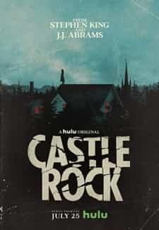 Castle Rock 1. Sezon Türkçe Dublaj indir
