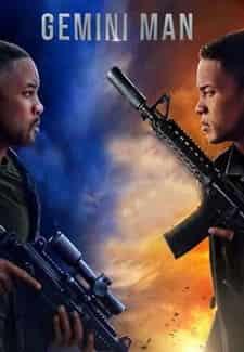 İkizler Projesi – Gemini Man | 1080p Dual | 2019