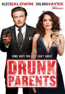 Sarhoş Ebeveynler - Drunk Parents Türkçe Dublaj indir