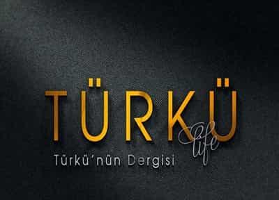 Türkü Life Tüm Sayıları PDF indir