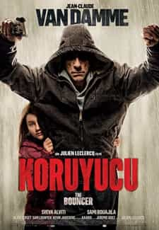 Koruyucu - The Moments Entertainment Türkçe Dublaj indir