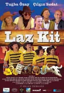 Laz Kit Sansürsüz indir | 1080p | 2020