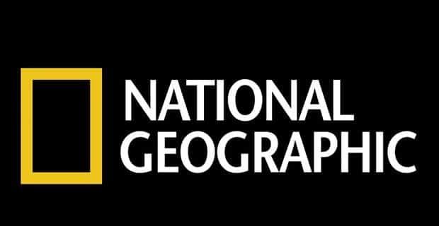 National Geographic Dergisi Tüm Sayıları PDF indir