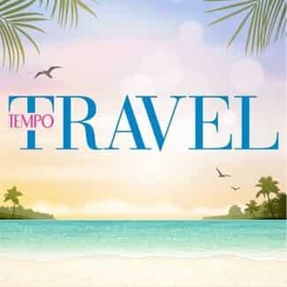 Tempo Travel Dergisi Tüm Sayıları PDF indir