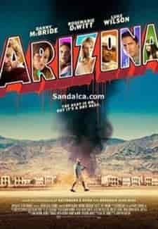 Arizona Türkçe Dublaj indir