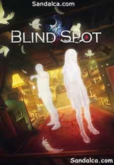 Blind Spot VR Full indir