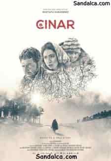 Çınar Sansürsüz indir | 1080p | 2018