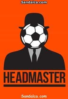 Headmaster VR Full indir