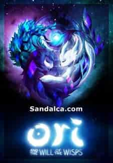 Ori and the Will of the Wisps Full indir   2020