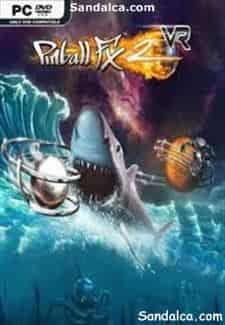 Pinball FX2 VR Full indir