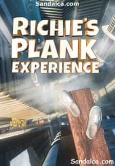 Richies Plank Experience VR Full indir