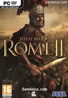 Total War: ROME 2 Full indir