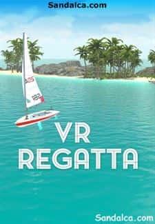 VR Regatta – The Sailing Game VR Full indir